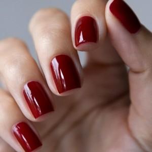 Как правильно выбрать форму ногтей при наращивании