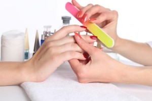 Правила ухода за ногтями после наращивания