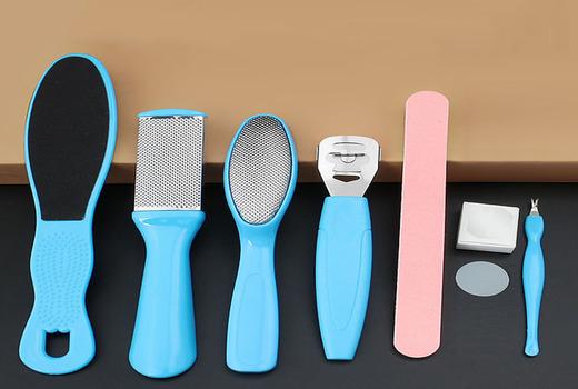 Набор чистящих инструментов