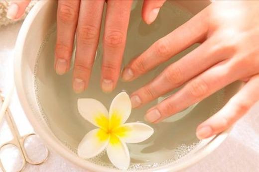 Масляная ванночка